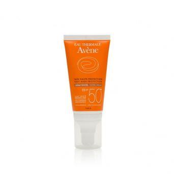Avene Very High Protection Tinted Cream SPF 50+