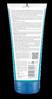 Bioderma Atoderm Gel Douche Ultra-Gentle Soap-Free Shower Gel, 200ml