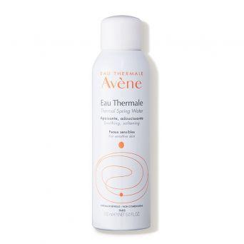 Avene Thermal Spring Water, 150ml