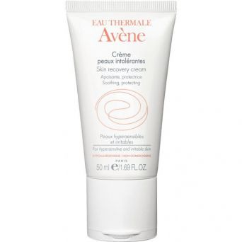 Avene Skin Recovery Cream
