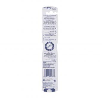 Aquafresh Little Teeth Toothbrush for Kids (3-5 years), Soft