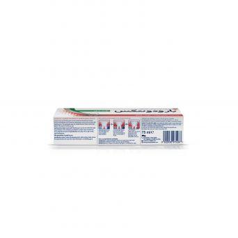 Parodontax Original Toothpaste for Bleeding Gums, 75ml
