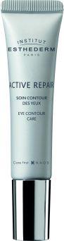Institut Esthederm Active Repair Eye Contour 50ml