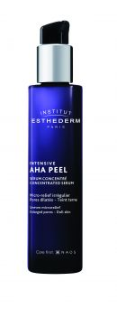 Institut Esthederm Intensive AHA Peel Concentrated 30ml