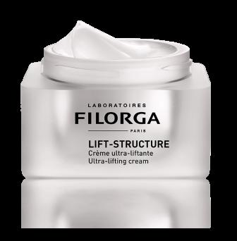 Filorga Lift Structure LDL 50ml