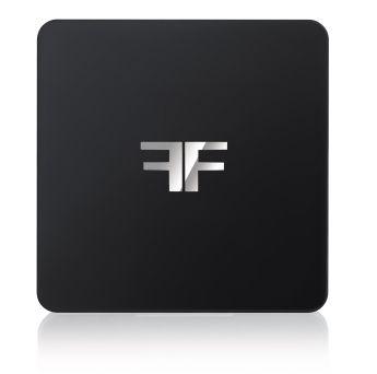 Filorga Flash Nude Powder Compact