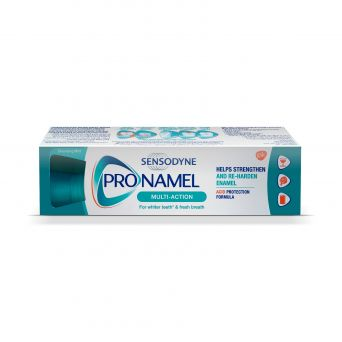 Sensodyne Pronamel Multi-Action, 75 ml