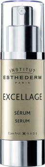 Institut Esthederm Excellage Serum 50ml
