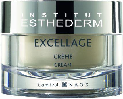 Institut Esthederm Excellage Fine Cream 50ml