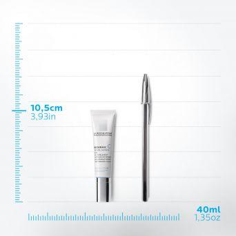 La Roche-Posay Redermic C Eye Cream 15ml