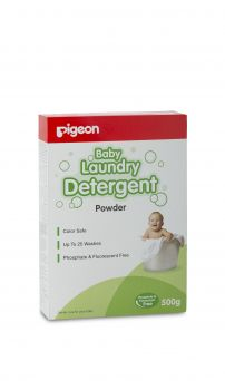 Pigeon Laundry Detergent Powder 500gr