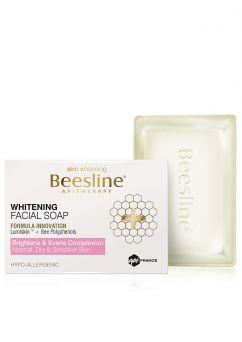 Beesline Whitening Facial Soap 85gr