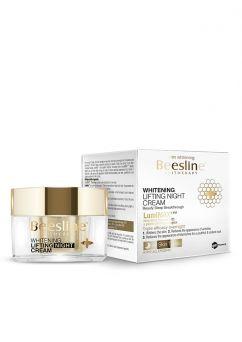 Beesline Whitening Lifting Night Cream 50ml