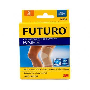 Futuro Comfort Lift Knee Support Small