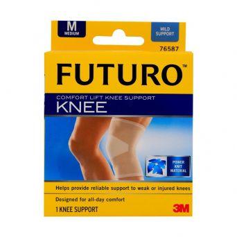 Futuro Comfort Lift Knee Suport Medium