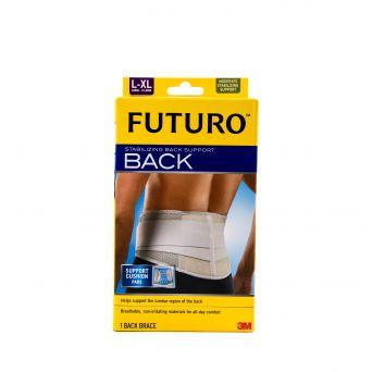 Stabilizing Back Support Large/Extra Large