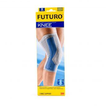 Futuro Stabilizing Knee Support Med