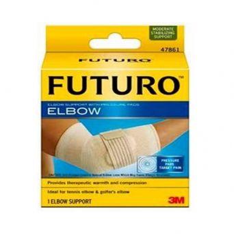 Futuro Epi Elbow Small