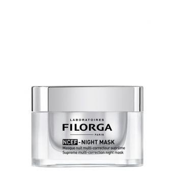 Filorga Sleeping Mask NCEF 50ml
