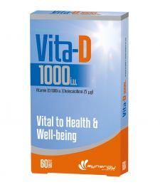 Vita D 1000