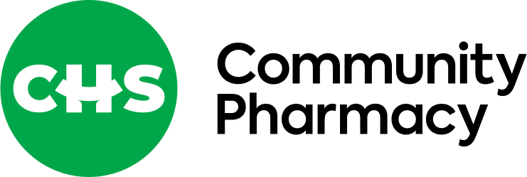 The CHS Community Pharmacy